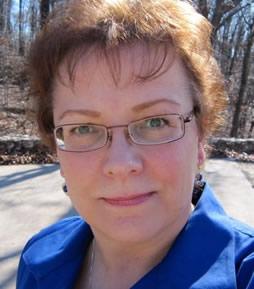 Tanya Nodich