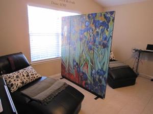 Eternale Room